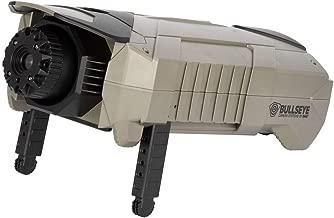 SME Cam-LR Target Camera Sight in Camera Flat Dark Earth