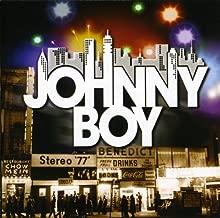 The Johnny Boy