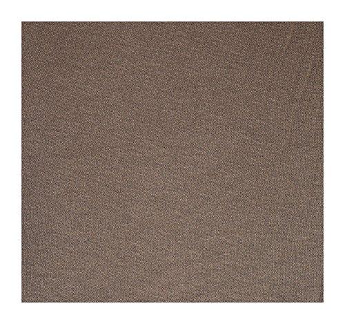 Damen 'Basic-Leggings' Gr. 36/38/40 in Top Trend-Farben S&LU (Einheitsgröße 36/38/40, Hellbraun)