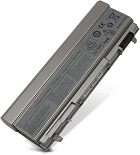 Best dell latitude e6510 buttons Reviews