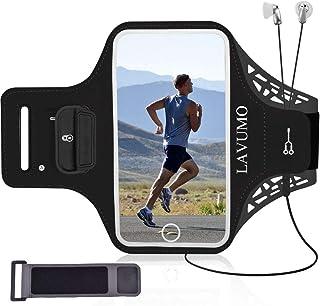 Suchergebnis Auf Für Huawei Mate 9 Running Sport Sport Freizeit