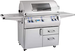 product image for Fire Magic Diamond Grill, E790S,NAT