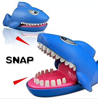 Amazon com: Evil Laugh - Toy Gift Sets / Baby & Toddler Toys
