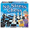 Winning Moves Games Winning Moves No Stress Chess,... #4