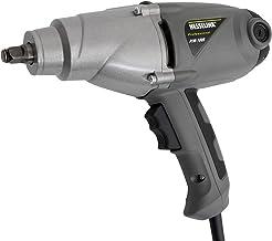 Hesselink PIW-1000 - Taladro atornillador de percusión eléctrico (230 V)