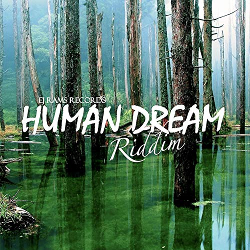 Human Dream Riddim