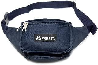 waist bag buy online
