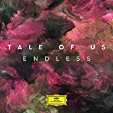 Endless - Tale Of Us (Künstler)
