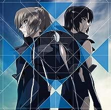 THE BEYOND【アニメ盤】