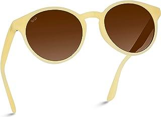 WearMe Pro - عینک آفتابی دور یکپارچهسازی با سیستمعامل کوچک کلاسیک