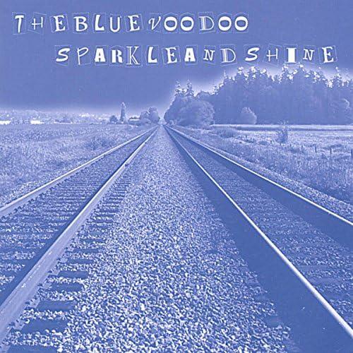 the BlueVoodoo