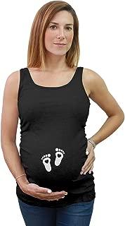 pregnancy announcement onesie target