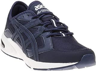 ASICS Gel Kayano 5.1 Mens Sneakers Blue