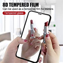Best mirror screen protector iphone xs max Reviews