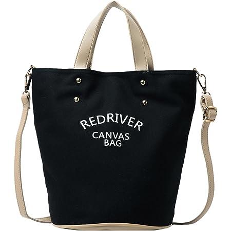 Makukke Handtaschen Damen - Umhängetasche Damen Klein Canvas Designer Schultertaschen Taschen, für Schule Shopper Lässige täglich (Schwarz)