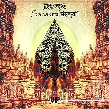 Sanskrti (VIP Mix)