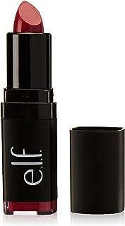 e.l.f. 82674 barra de labios Rosa - Barras de labios (Rosa Bold Berry Hidratante Calmante Mujeres 1 pieza(s))