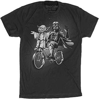 Best star wars cycling t shirt Reviews