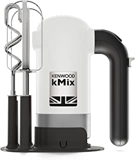 Kenwood kMix 手持搅拌器 350W 白色 0W22211016