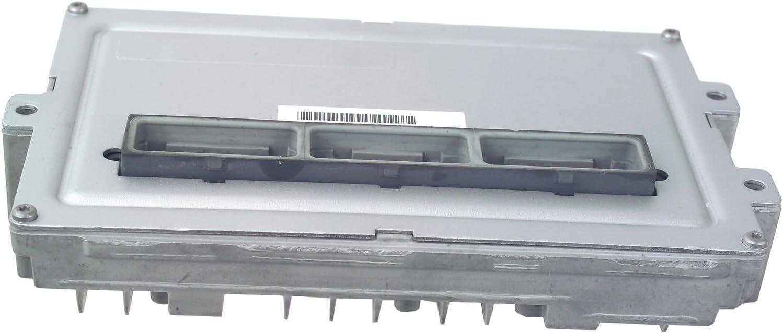 Cardone 79-0274V Same day shipping Remanufactured cheap Chrysler Computer