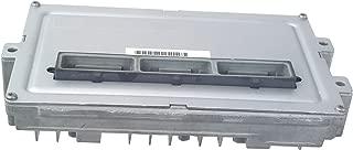 Cardone 79-0249V Remanufactured Chrysler Computer