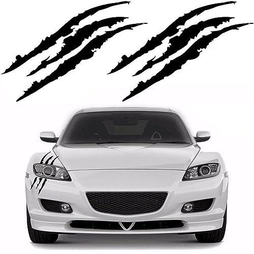 Chevy OUTLINE Windshield Banner Vinyl Decal Sticker for Chevrolet Malibu Impala