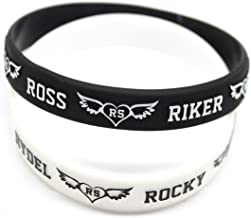Best r5 band jewelry Reviews
