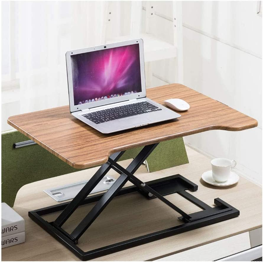All items in the store XJL Folding Dining Table Days Time sale Overbed Mobile N Lap