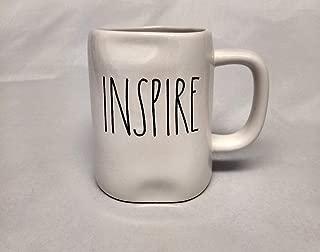 Rae Dunn Inspire Cup/Mug By Magenta