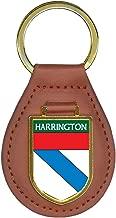 Best harrington family crest Reviews