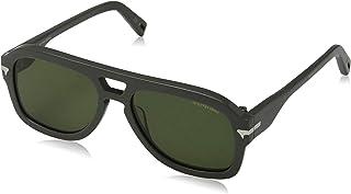 نظارة شمسية للجنسين من جي ستار