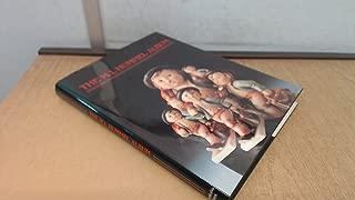 The M. I. Hummel Album