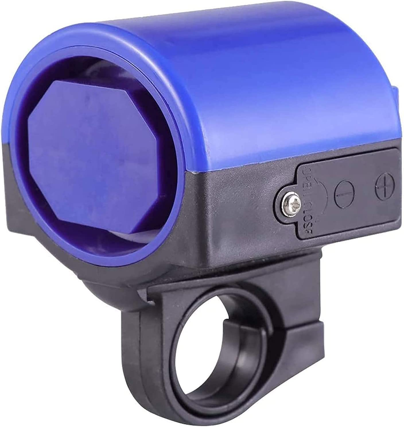 Blacklight Bicycle Riding Electronic Max 58% OFF Horn Mountain Rapid rise Bell Bike Bic