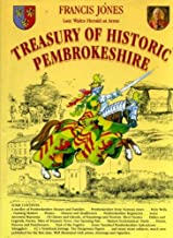 Treasury of Historic Pembrokeshire