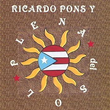 Ricardo Pons Y Plena Del Sol