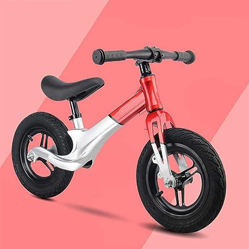 hasta 42% de descuento XTXZL XTXZL XTXZL Carro de Equilibrio Infantil Sin Pedal 1-3-6 años de Edad yo Coche Niño de Dos Ruedas Deslizante para Niños pequeños deslice el Carro  nuevo listado