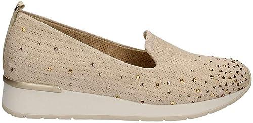 Melluso R20010 Beleg auf Schuhen Schuhen Schuhen Frauen  billiger Großhandel