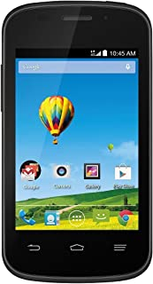Best family mobile carrier Reviews