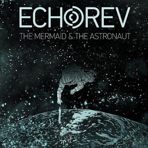 Echorev
