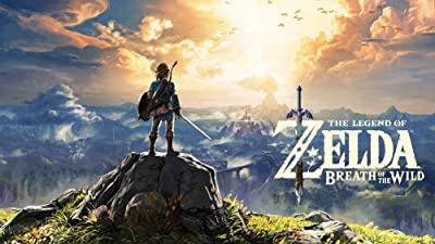 Best Rated in Nintendo Switch Consoles, Games & Accessories