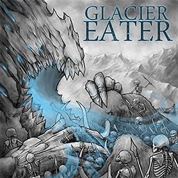 Glacier Eater
