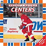 Centers (Hockey?s Hottest)