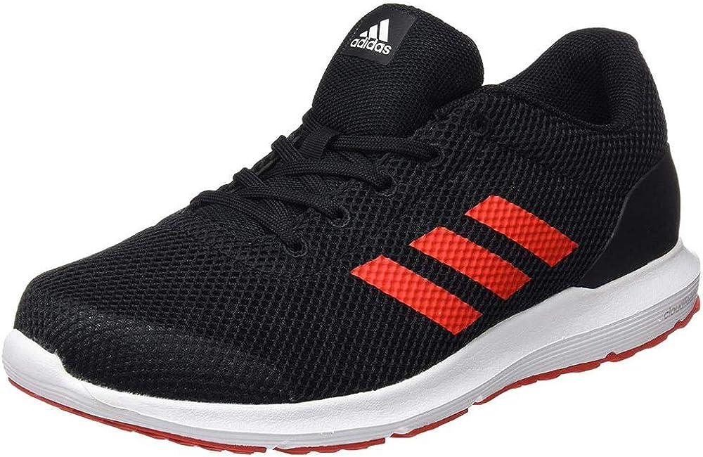 Adidas BB3128, Zapatillas Hombre