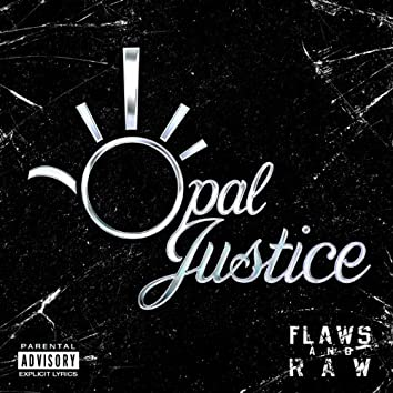 Flaws and Raw