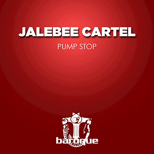 Pump Stop by Jalebee Cartel on Amazon Music - Amazon.com