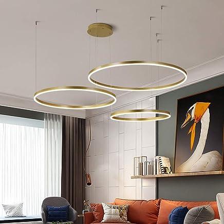 Amazon.es: A+++ - Lámparas de araña / Iluminación de techo: Iluminación