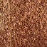 Dartfords Eiche Medium thixotropic Getreide Filler–450g Dose