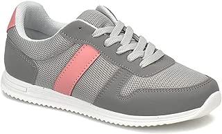 Torex Kadın Brian Moda Ayakkabı
