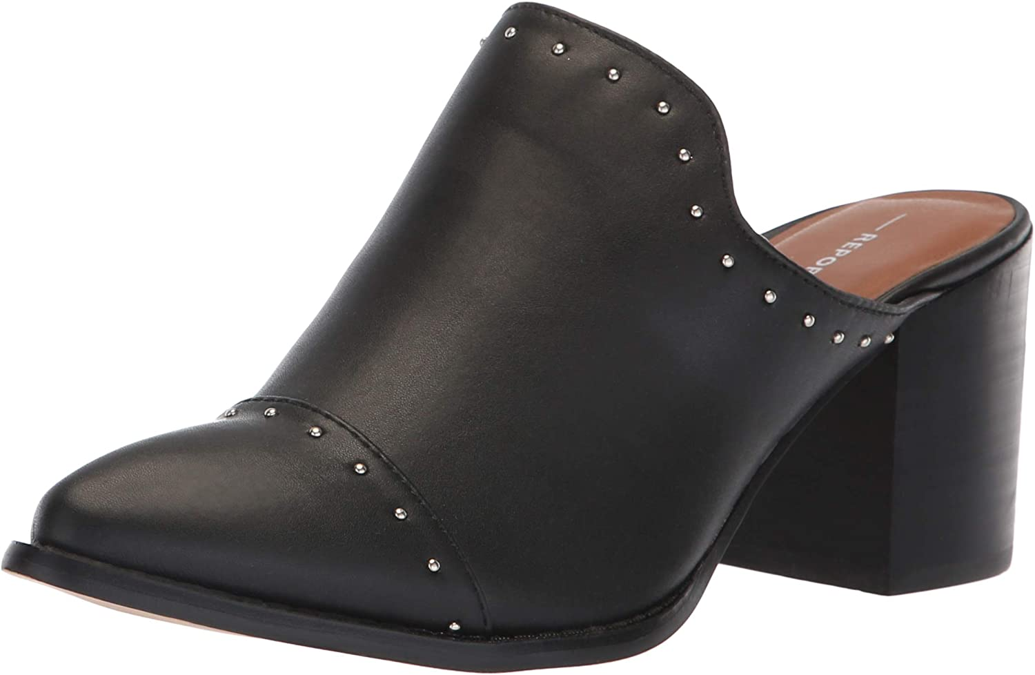 Report Womens TRE Ankle Boot