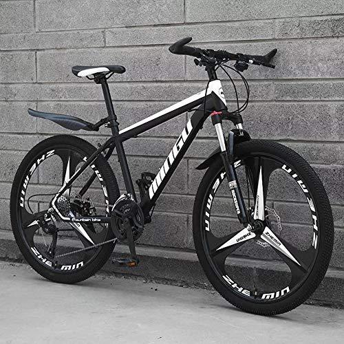 24 Zoll Mountainbike, Country Mountain...